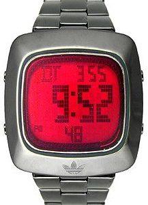 Adidas Adh1850 Kello Lcd / Teräs