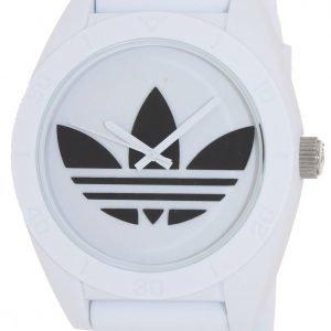 Adidas Adh2823 Kello Valkoinen / Kumi