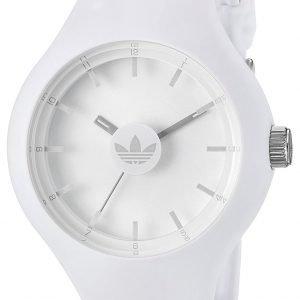 Adidas Adh3201 Kello Valkoinen / Kumi