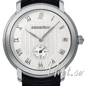 Audemars Piguet Jules Audemars 15056bc.Oo.A001cr.02 Kello