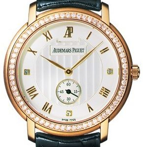 Audemars Piguet Jules Audemars 15103or.Zz.A001cr.01 Kello