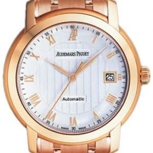 Audemars Piguet Jules Audemars 15157or.Oo.1229or.01 Kello