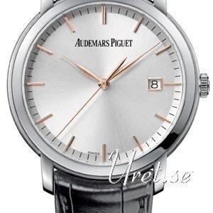 Audemars Piguet Jules Audemars 15170bc.Oo.A002cr.01 Kello