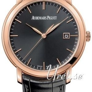 Audemars Piguet Jules Audemars 15170or.Oo.A002cr.01 Kello