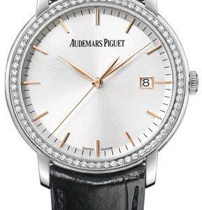 Audemars Piguet Jules Audemars 15171bc.Zz.A002cr.01 Kello