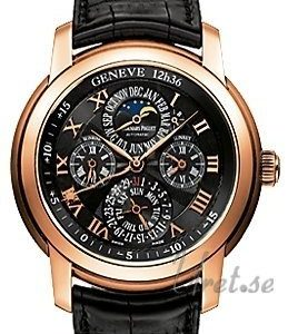 Audemars Piguet Jules Audemars 26003or.Oo.D002cr.01 Kello