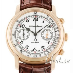 Audemars Piguet Jules Audemars 26100or.Oo.D088cr.01 Kello
