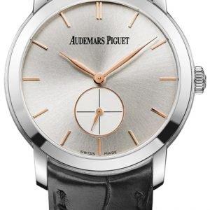 Audemars Piguet Jules Audemars 77238bc.Oo.A002cr.01 Kello