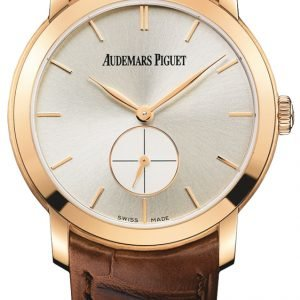 Audemars Piguet Jules Audemars 77238or.Oo.A088cr.01 Kello