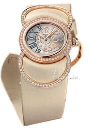 Audemars Piguet Millenary 77226or.Zz.A012su.01 Kello