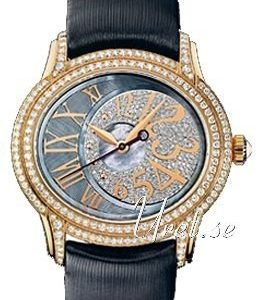 Audemars Piguet Millenary 77303or.Zz.D009su.01 Kello