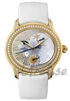 Audemars Piguet Millenary 77315or.Zz.D013su.01 Kello