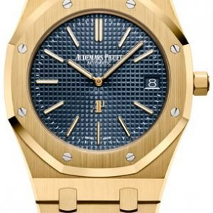Audemars Piguet Royal Oak 15202ba.Oo.1240ba.01 Kello