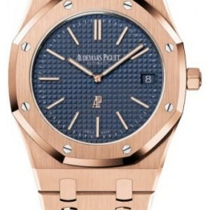 Audemars Piguet Royal Oak 15202or.Oo.1240or.01 Kello