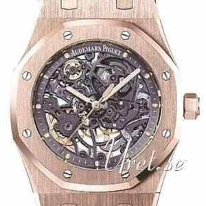 Audemars Piguet Royal Oak 15305or.Oo.D088cr.01 Kello