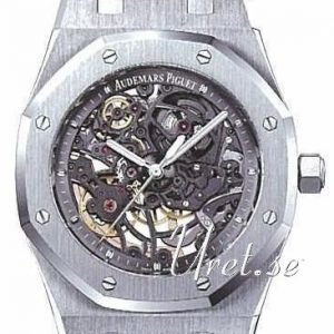 Audemars Piguet Royal Oak 15305st.Oo.1220st.01 Kello