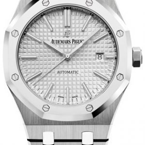 Audemars Piguet Royal Oak 15403ip.Oo.1220ip.01 Kello