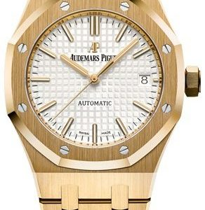 Audemars Piguet Royal Oak 15450ba.Oo.1256ba.01 Kello