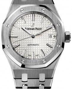 Audemars Piguet Royal Oak 15450st.Oo.1256st.01 Kello