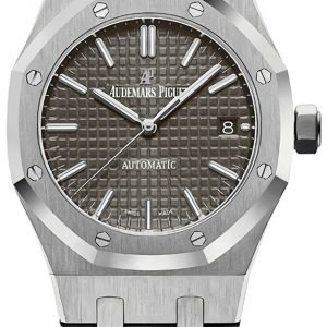 Audemars Piguet Royal Oak 15450st.Oo.1256st.02 Kello