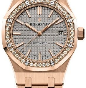 Audemars Piguet Royal Oak 15451or.Zz.1256or.02 Kello