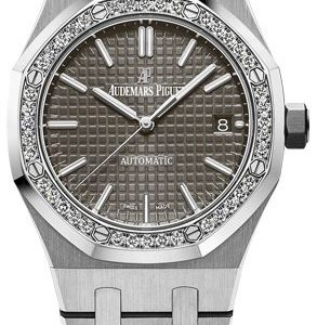 Audemars Piguet Royal Oak 15451st.Zz.1256st.02 Kello