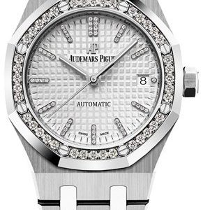 Audemars Piguet Royal Oak 15453ip.Zz.1256ip.01 Kello