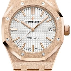 Audemars Piguet Royal Oak 15454or.Gg.1259or.01 Kello