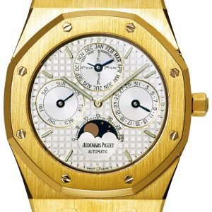 Audemars Piguet Royal Oak 25820ba.Oo.0944ba.02 Kello