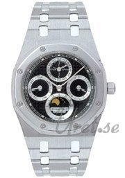 Audemars Piguet Royal Oak 25820sp.Oo.0944sp.02 Kello