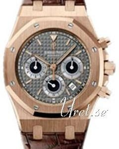 Audemars Piguet Royal Oak 26022or.Oo.D098cr.01 Kello