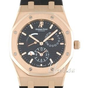 Audemars Piguet Royal Oak 26120or.Oo.D002cr.01 Kello