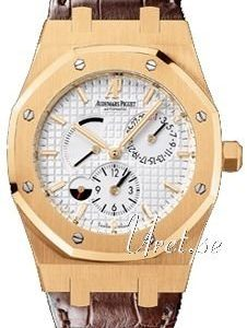 Audemars Piguet Royal Oak 26120or.Oo.D088cr.01 Kello