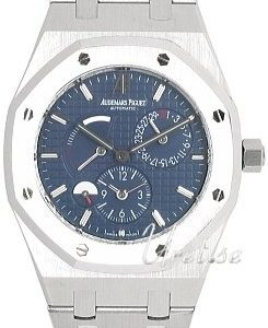 Audemars Piguet Royal Oak 26120st.Oo.1220st.02 Kello