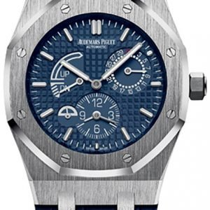 Audemars Piguet Royal Oak 26124st.Oo.D018cr.01 Kello