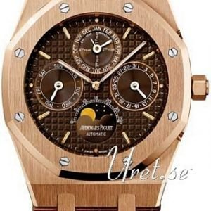 Audemars Piguet Royal Oak 26252or.Oo.D092cr.01 Kello