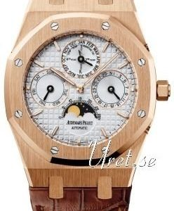 Audemars Piguet Royal Oak 26252or.Oo.D092cr.02 Kello