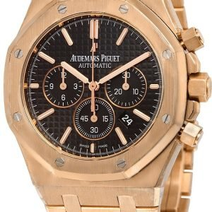 Audemars Piguet Royal Oak 26320or.Oo.1220or.01 Kello