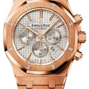 Audemars Piguet Royal Oak 26320or.Oo.1220or.02 Kello