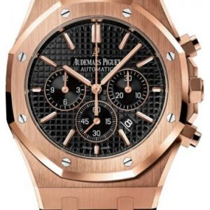 Audemars Piguet Royal Oak 26320or.Oo.D002cr.01 Kello