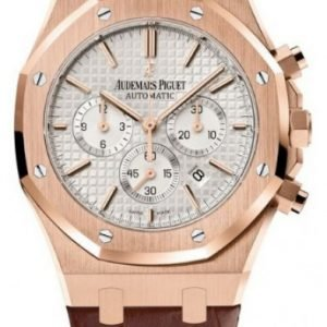 Audemars Piguet Royal Oak 26320or.Oo.D088cr.01 Kello