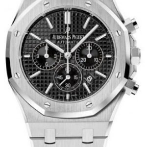 Audemars Piguet Royal Oak 26320st.Oo.1220st.01 Kello