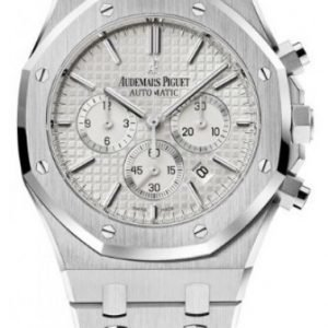 Audemars Piguet Royal Oak 26320st.Oo.1220st.02 Kello