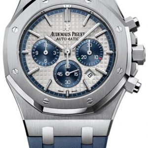 Audemars Piguet Royal Oak 26326st.Oo.D027ca.01 Kello