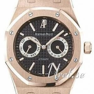 Audemars Piguet Royal Oak 26330or.Oo.D088cr.01 Kello