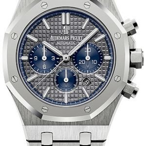Audemars Piguet Royal Oak 26331ip.Oo.1220ip.01 Kello