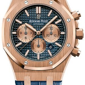 Audemars Piguet Royal Oak 26331or.Oo.D315cr.01 Kello