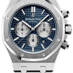 Audemars Piguet Royal Oak 26331st.Oo.1220st.01 Kello