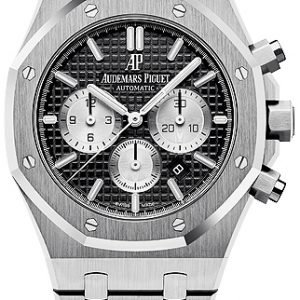 Audemars Piguet Royal Oak 26331st.Oo.1220st.02 Kello