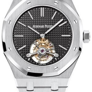 Audemars Piguet Royal Oak 26512st.Oo.1220st.01 Kello